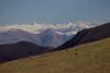 BehorlegiAnie (enekobidegain) Tags: mountains montagne monte euskalherria basquecountry pyrénées pirineos mendia paysbasque nafarroa pirineoak bidarrai itsasu itsusikoharria