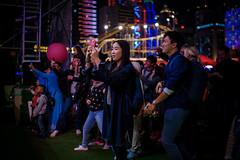 AIA Hong Kong Carnival (Kevin Dharmawan) Tags: china carnival music fun hongkong asia circus amusementpark themepark aia