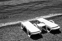 DSC_1151.jpg (cptscarlett78) Tags: sunlounger nikon scarlett sea nikon tom turkey harbour aegean d7100 d7100 bodrum