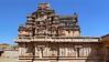 India - Karnataka - Hampi - Hazararama Temple - 149 (asienman) Tags: india unescoworldheritagesite karnataka hampi vijayanagara asienmanphotography