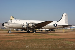 56514 C-54 USNavy (JaffaPix .... +2.5 million views, thanks!) Tags: museum airplane riverside aircraft aviation aeroplane usnavy usn warbird museam riv c54 kriv marcharb 56514 marchafbmuseum jaffapix davejefferys jaffapixcom