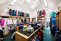 New era at Belleisle as golf clubhouse opens for business (Elite Ayrshire Business Circle) Tags: golf scotland belleisle ayrshire eliteayrshirebusinesscircle southayrshirecouncil normangeddes murdochmacdonald famepublicityservices frazercooganscommercialsolicitors