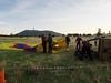CBR-Ballooning-110109.jpg (mezuni) Tags: aviation australia hobby transportation hotairballoon canberra hobbies activity ballooning act activities passtime oceania australiancapitalterritory balloonaloftcbr