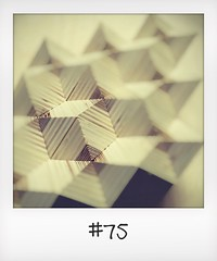 """#DailyPolaroid of 12-12-15 #75 • <a style=""""font-size:0.8em;"""" href=""""http://www.flickr.com/photos/47939785@N05/23524716353/"""" target=""""_blank"""">View on Flickr</a>"""
