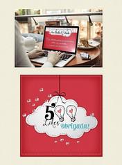 banners de divulgao (Solangedanielle) Tags: visual logotipo facebook carimbo identidade mascotes empreendedores criativos artedocartodevisita