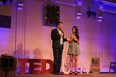 "TEDxUTN • <a style=""font-size:0.8em;"" href=""http://www.flickr.com/photos/65379869@N05/23646088493/"" target=""_blank"">View on Flickr</a>"