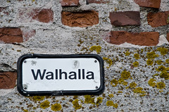 Walhalla (suphiro) Tags: finland helsingfors walhalla sveaborg valhall