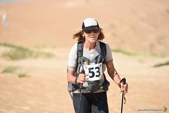 3-Oman-Desert-Marathon-Day-6_6658