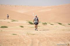 3-Oman-Desert-Marathon-Day-6_6643