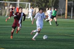 IMG_1490 (mvahradian) Tags: santacruz soccer varsity boyssoccer harborhighschool vahradian