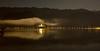 Lake Bled (Martin Hesketh) Tags: uk longexposure nightphotography alps me church canon photography exposure explore slovenia baroque lakebled julianalps slovene bledisland hesketh assumptionofmary pilgrimagechurchoftheassumptionofmary canon5dmkiii grandhoteltoplice martinhesketh martinheskethphotography dybmagazine zakavalley