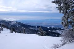 boise_peak-3 (grantiago) Tags: snowboarding skiing idaho boise snowmobiling noboarding boisepeak