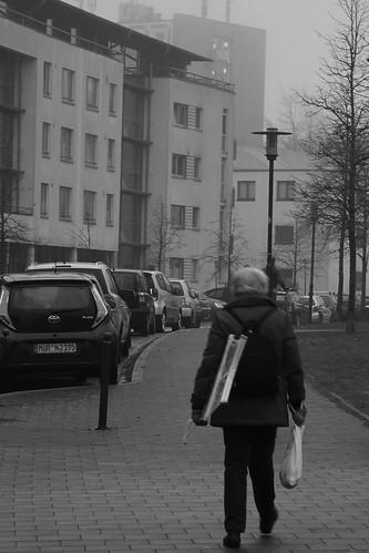 "Im Brauereiviertel BW (14) • <a style=""font-size:0.8em;"" href=""http://www.flickr.com/photos/69570948@N04/23993042994/"" target=""_blank"">View on Flickr</a>"