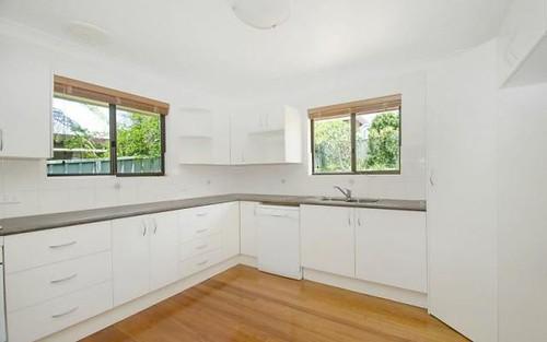 82 Savoy St, Port Macquarie NSW 2444