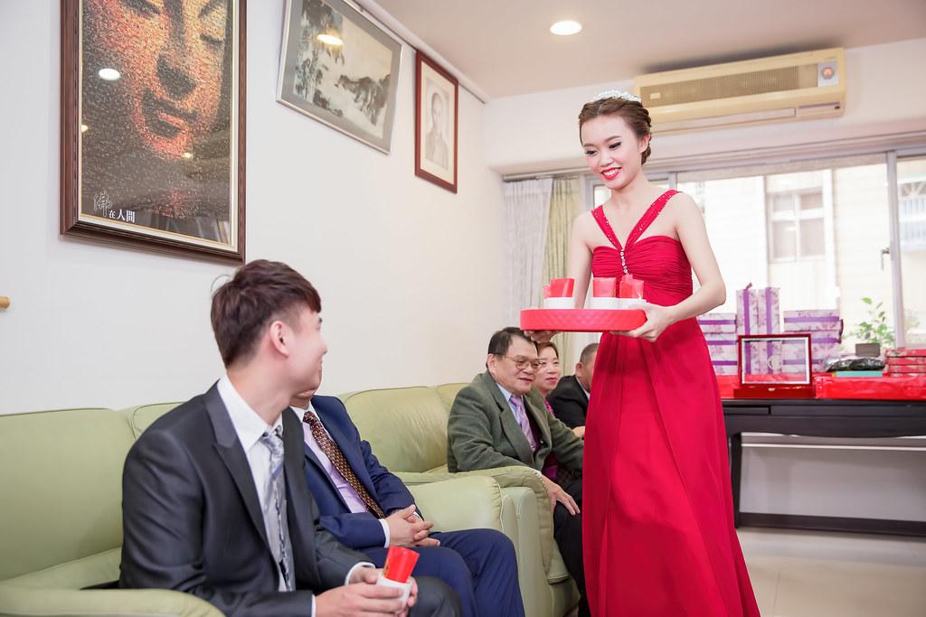愛丁堡,台北婚攝,新莊典華,新莊典華婚攝,新莊典華婚宴,新莊典華婚宴婚攝,新莊典華婚宴會場,婚攝,昱飛&佩珊024