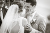 IMG_7736 (victoriaschneiderphotography) Tags: wedding love happy photography bride photographer married victoria just torrance schnedier weddingphotogrpahy