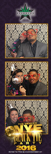 "NYE 2016 Photo Booth Strips • <a style=""font-size:0.8em;"" href=""http://www.flickr.com/photos/95348018@N07/24196424613/"" target=""_blank"">View on Flickr</a>"