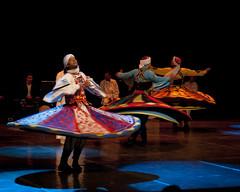 al-tannoura egyptian heritage dance2 (Marwa Elchazly) Tags: heritage egypt egyptian folkdance whirlingdervishes tanoura tannoura egyptianfolk التنورة tanouradance فنشعبي altannoura المولوية amereltony رقصةالتنورة mawlaweya رقصشعبي عامرالتوني almawlaweyaalmasreya altannouraegyptiandance