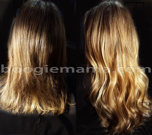 """Human Hair Extensions • <a style=""""font-size:0.8em;"""" href=""""http://www.flickr.com/photos/41955416@N02/24287520261/"""" target=""""_blank"""">View on Flickr</a>"""