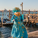"2016_02_3-6_Carnaval_Venise-530 • <a style=""font-size:0.8em;"" href=""http://www.flickr.com/photos/100070713@N08/24310406844/"" target=""_blank"">View on Flickr</a>"