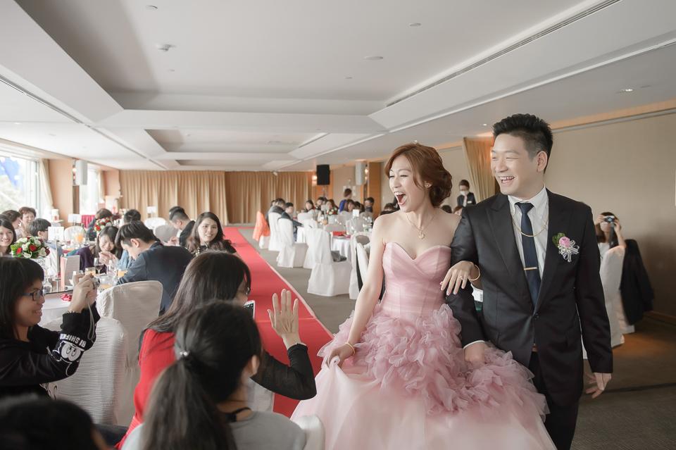 24363550936 67fbff1a31 o [台南婚攝]H&A/香格里拉遠東國際大飯店