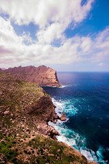 Cap de Formentor, Majorca (Wojciech Andruszkiewicz) Tags: de cap mallorca majorca formentor majorka przyldek