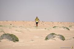 3-Oman-Desert-Marathon-Day-6_6585