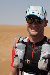 3-Oman-Desert-Marathon-day-3_9920