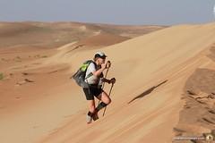 3-Oman-Desert-Marathon-Day-5_9941