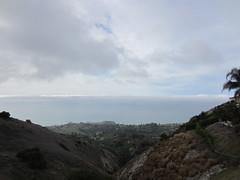 IMG_0718 (ninasprints) Tags: ocean beach hiking palosverdes cabrillobeach koreanfriendshipbell beachviews portuguesebend explorecalifornia latrailhikers