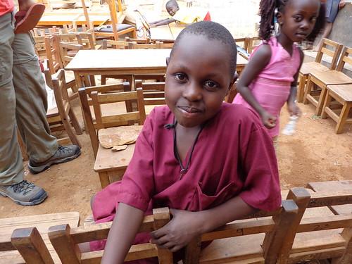 Uganda_2012_026