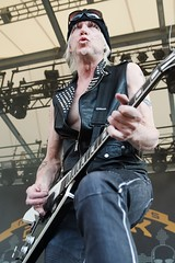 "Michael Schenker's Temple of Rock @ RockHard Festival 2015 • <a style=""font-size:0.8em;"" href=""http://www.flickr.com/photos/62284930@N02/24483936844/"" target=""_blank"">View on Flickr</a>"