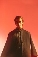 Chapter Presentation (Chris Schoonover) Tags: fashion presentation menswear nyfw nyfwm