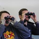 binoculars--intro-to-birding-lab-day-1_24117456269_o