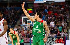 _MG_6038 (Baskonia1959) Tags: espana vitoriagasteiz euroleague baskonia top16 jornada7 fernandobuesaarena brosebasketsbamberg 20152016 laboralkutxa photobyigormartin