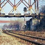 Rust&Rail thumbnail