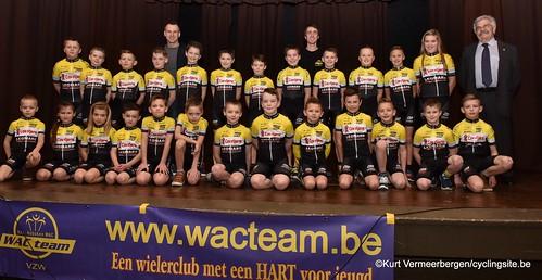 WAC (98)