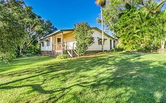 1148 Dunoon Road, Modanville NSW