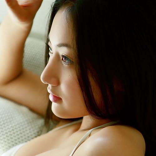 入江紗綾 画像14