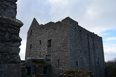 DSC_7700 (seustace2003) Tags: uk castle scotland edinburgh alba united kingdom edimburgo edinburgo schotland scozia cosse craigmillar koninkrijk verenigd grootbrittanni