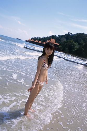 小倉優子 画像45