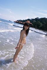 小倉優子 画像47