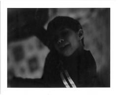 20160127_59536 (AWelsh) Tags: boy evan ny mamiya film boys kids children polaroid kid twins toddler fuji child joshua jacob twin scan rochester instant epson universal peel press elliott apart 10028 andrewwelsh mup v700 fp3000b