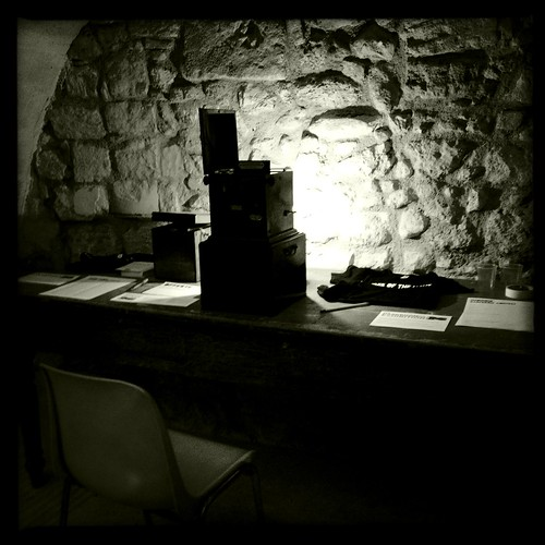 darkroom-project-exhibition-due-2012--muro-leccese-le_8453496545_o