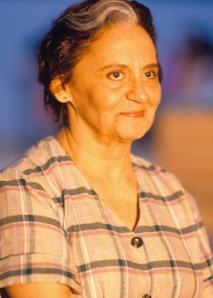 """Fenômeno nos anos 90, novela """"Mulheres de Areia"""" retorna à TV"""