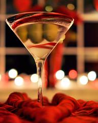 DSC09428P (Scott Glenn) Tags: dof sony martini olives alpha chilled f20