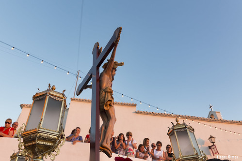 """(2013-07-07) -  Procesión subida - Vicent Olmos  (02) • <a style=""""font-size:0.8em;"""" href=""""http://www.flickr.com/photos/139250327@N06/24794976140/"""" target=""""_blank"""">View on Flickr</a>"""