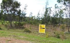 Lot 47 Parker Road, Lanitza NSW