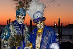 Carnevale di Venezia 2016 (Claude Schildknecht) Tags: venice italy costume mask carnaval venise venezia venedig masque carnevaledivenezia2016