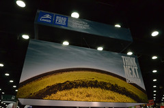 nfms-16-166 (AgWired) Tags: show new holland media farm kentucky machinery national louisville agriculture 2016 fmc agwired zimmcomm
